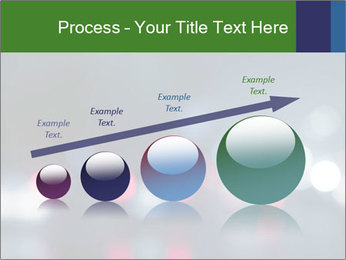 0000075177 PowerPoint Templates - Slide 87