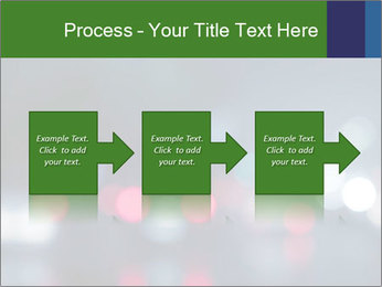 0000075177 PowerPoint Templates - Slide 88