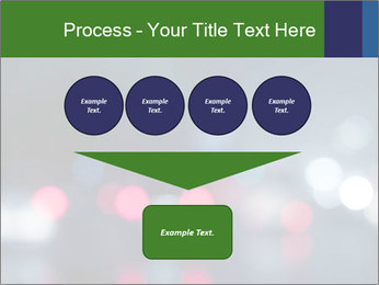 0000075177 PowerPoint Template - Slide 93