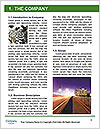 0000075177 Word Templates - Page 3