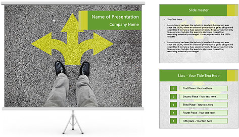 0000075178 PowerPoint Template