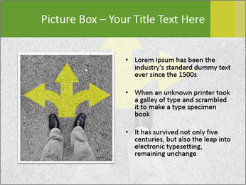 0000075178 PowerPoint Template - Slide 13