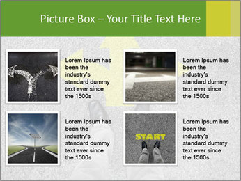 0000075178 PowerPoint Template - Slide 14