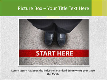 0000075178 PowerPoint Template - Slide 15
