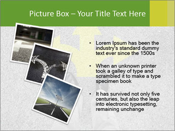 0000075178 PowerPoint Template - Slide 17