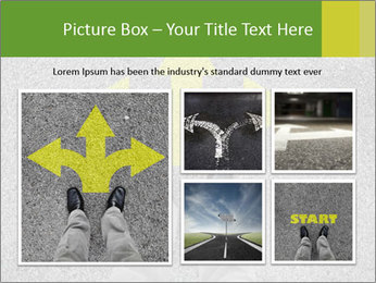 0000075178 PowerPoint Template - Slide 19