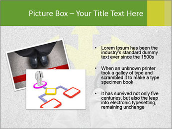 0000075178 PowerPoint Template - Slide 20