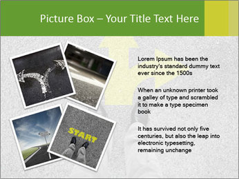 0000075178 PowerPoint Template - Slide 23