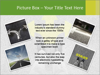 0000075178 PowerPoint Template - Slide 24