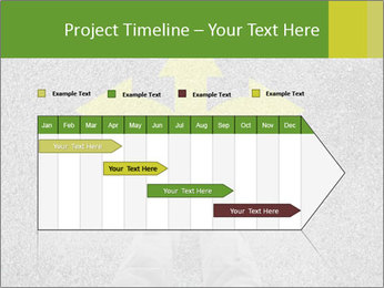 0000075178 PowerPoint Template - Slide 25
