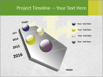 0000075178 PowerPoint Template - Slide 26