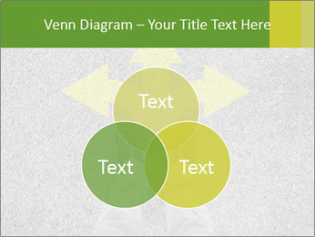 0000075178 PowerPoint Template - Slide 33