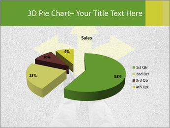 0000075178 PowerPoint Template - Slide 35