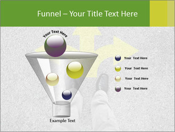 0000075178 PowerPoint Template - Slide 63