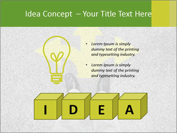 0000075178 PowerPoint Template - Slide 80