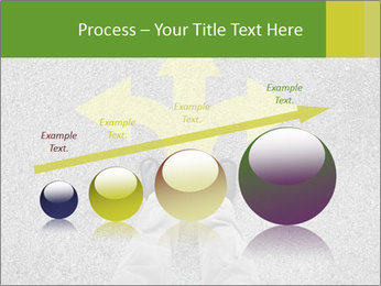 0000075178 PowerPoint Template - Slide 87