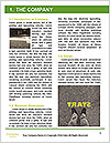0000075178 Word Template - Page 3