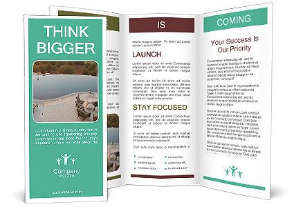 0000075179 Brochure Template