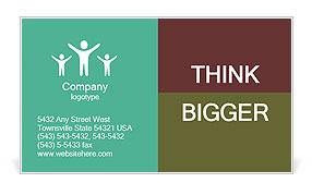 0000075179 Business Card Templates