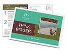 0000075179 Postcard Template