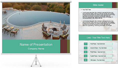 0000075179 PowerPoint Template