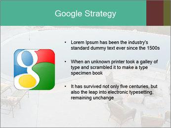 0000075179 PowerPoint Template - Slide 10
