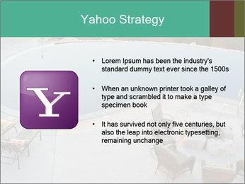 0000075179 PowerPoint Template - Slide 11