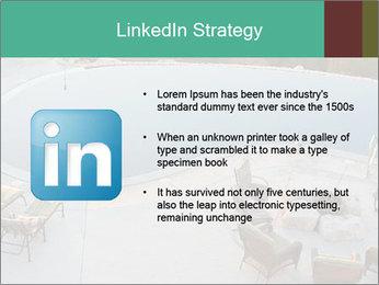0000075179 PowerPoint Template - Slide 12