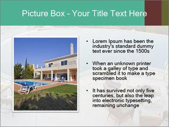 0000075179 PowerPoint Template - Slide 13
