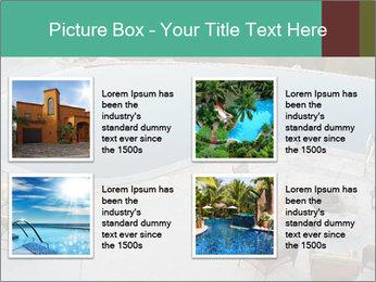 0000075179 PowerPoint Template - Slide 14