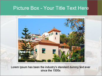 0000075179 PowerPoint Template - Slide 15