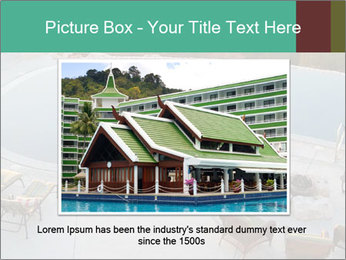 0000075179 PowerPoint Template - Slide 16