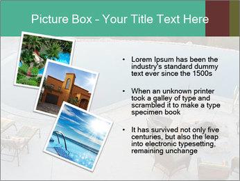0000075179 PowerPoint Template - Slide 17