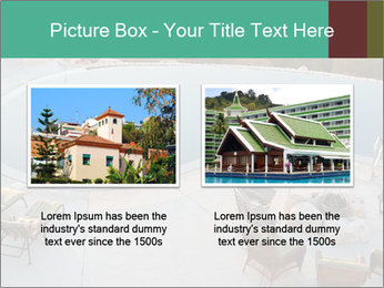 0000075179 PowerPoint Template - Slide 18
