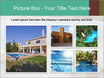 0000075179 PowerPoint Template - Slide 19