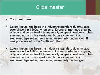 0000075179 PowerPoint Template - Slide 2