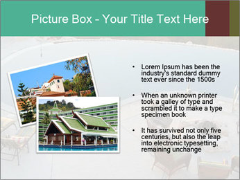 0000075179 PowerPoint Template - Slide 20