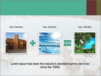 0000075179 PowerPoint Template - Slide 22