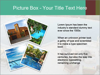 0000075179 PowerPoint Template - Slide 23