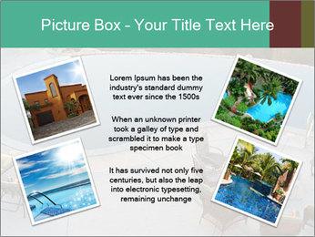 0000075179 PowerPoint Template - Slide 24