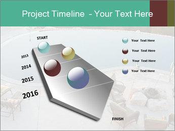 0000075179 PowerPoint Template - Slide 26