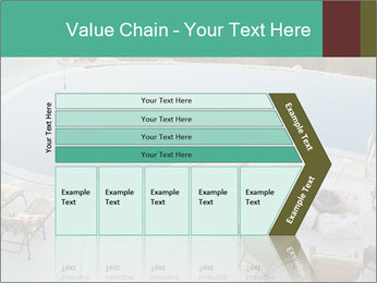 0000075179 PowerPoint Template - Slide 27