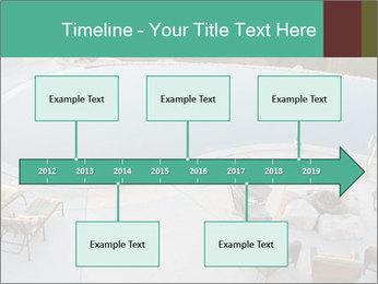 0000075179 PowerPoint Template - Slide 28
