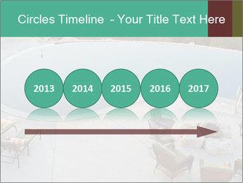 0000075179 PowerPoint Template - Slide 29