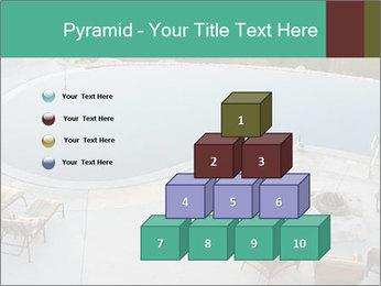 0000075179 PowerPoint Template - Slide 31