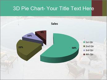 0000075179 PowerPoint Template - Slide 35