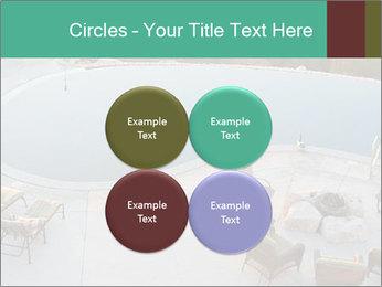0000075179 PowerPoint Template - Slide 38