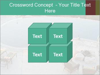 0000075179 PowerPoint Template - Slide 39