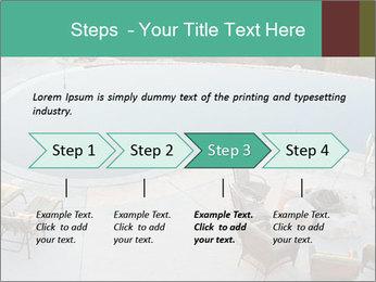 0000075179 PowerPoint Template - Slide 4
