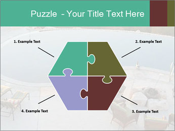 0000075179 PowerPoint Template - Slide 40